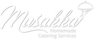 Musakka Catering Services
